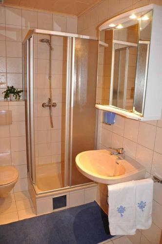 Lungau Apartment - Ferienwohnung Haus Esl
