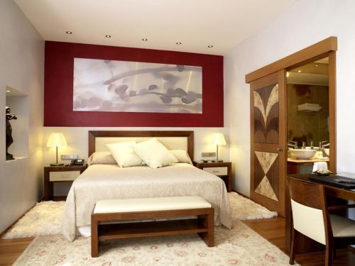 Suite Hotel Mirador de Dalt Vila 1