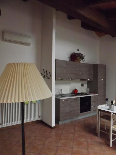 Отель Casa di Betty 0 звёзд Италия
