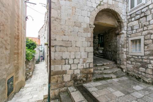 Guest House Marija's place