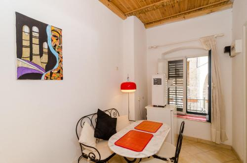 Apartments Dubrovnik Sweet Home