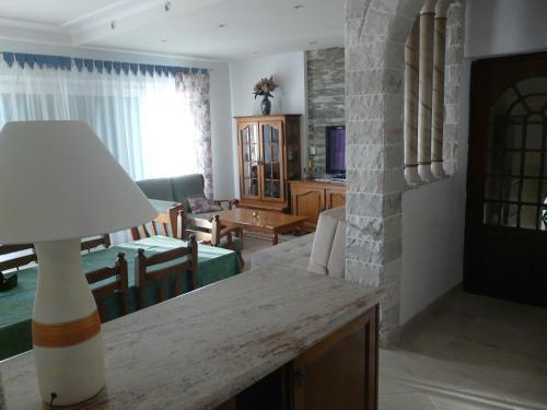 Apartment Valerija
