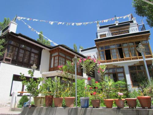 Picture of Ashoka Guest House