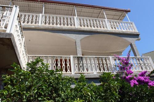 Apartment Zdenka 1