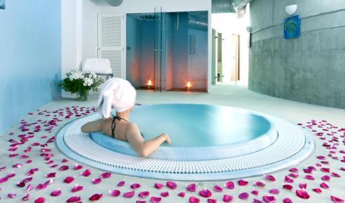 Sa Cabana Hotel & Spa