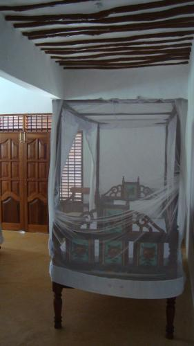 Stopover Guest House - Lamu Town