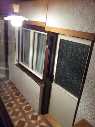 Studio Apartment Ramica