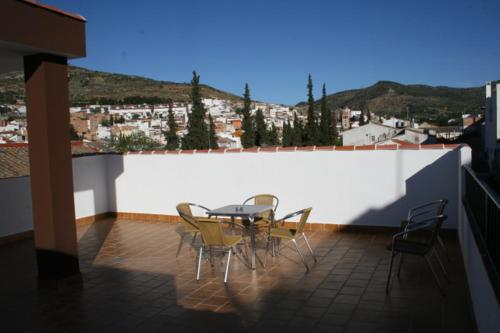 Cheap Hotels In L And Spain Rated By 1962000 Travelers