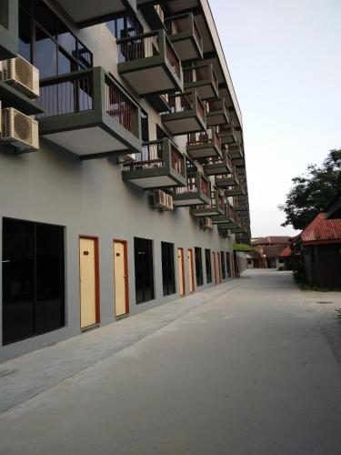 Book Malibest Resort Langkawi Malaysia Agoda Com