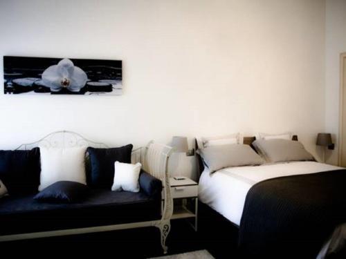 foto Villa Magnolie (Ossona)