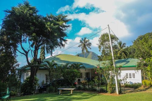Nagala Bungalow
