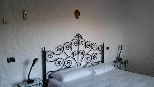 foto Villa Don Diego (Costa Dorata)