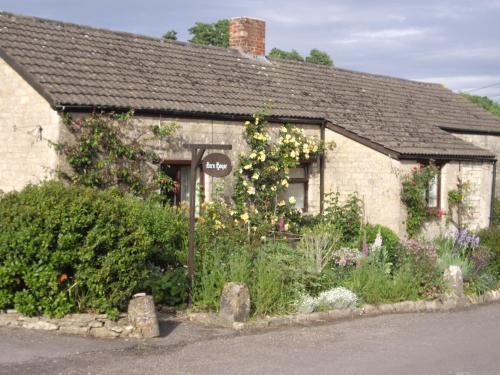Barn House B and B,Corsham