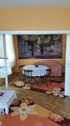 Guest House Lozengradska
