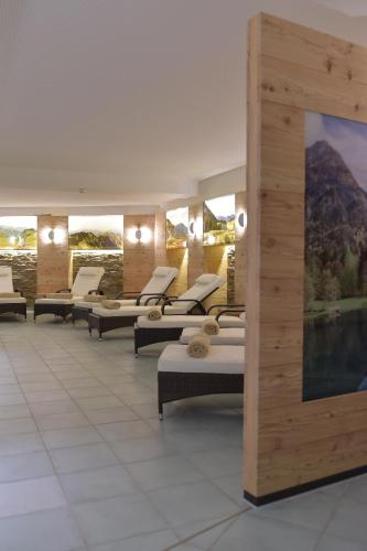 Best Western Plus Hotel Alpenhof photo 33
