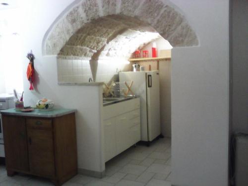 Отель Il Nido Bianco 0 звёзд Италия