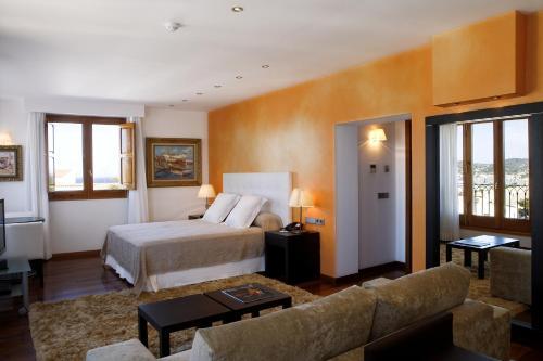 Suite Hotel Mirador de Dalt Vila 3