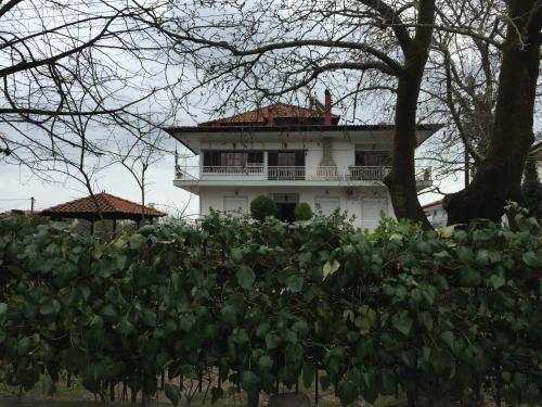 Litsa Haus Luxury Residences