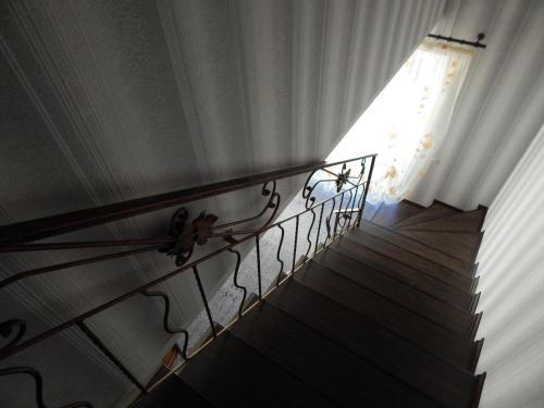 Апартаменты Бунгало Солнечная