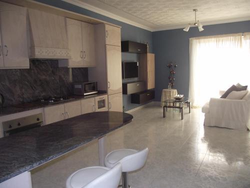 Galea's Apartment, San Pawl il-Baħar