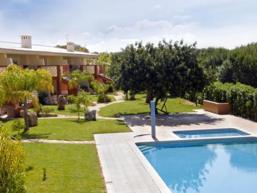 Green Villas Vilamoura Algarve Portogallo