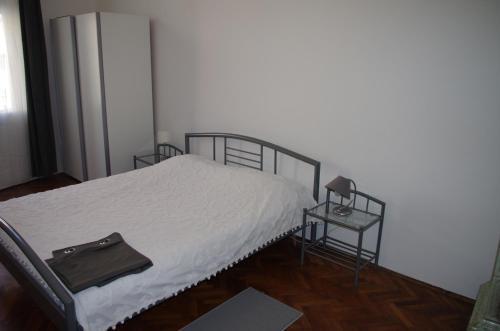 Apartment Ilica