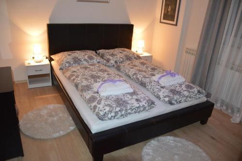 Apartment Loza