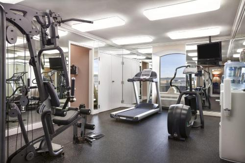 Country Inn & Suites By Carlson Metairie (New Orleans) La