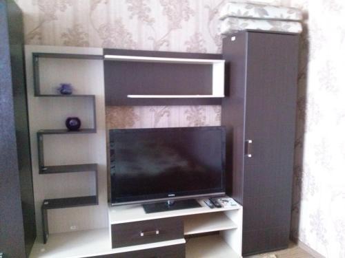 Apartment Belorechensk