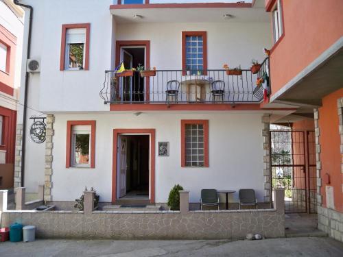 Picture of Villa Globus