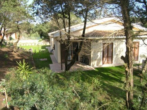 Villa Xompero