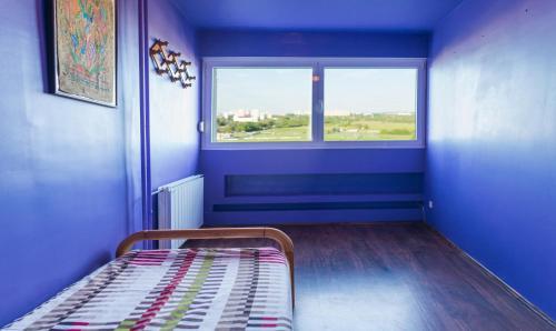 Apartment Jolena Siget