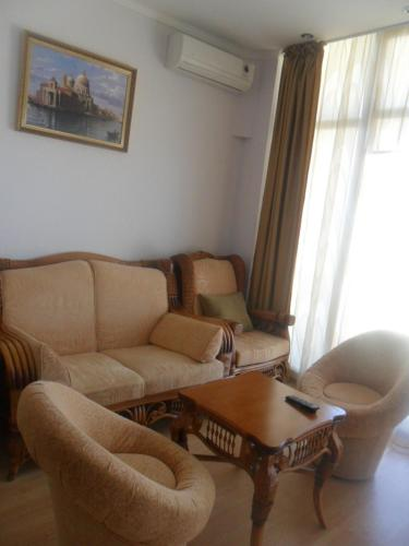 Elling Guest House