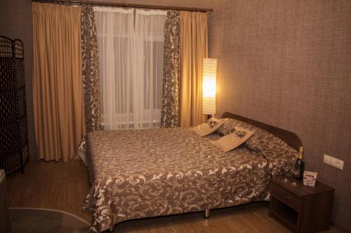 HotelNarvsky Hotel