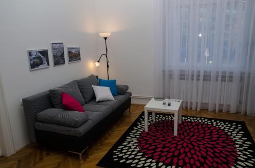 Jema Zagreb