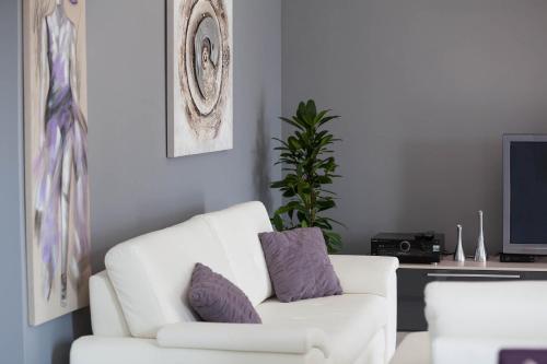 Apartment Chivas