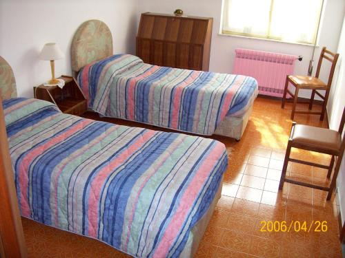 Bed & Breakfast S'Alasi