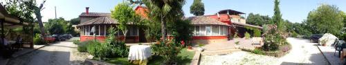 foto Aia di Lazzaro Country House (Casalbore)