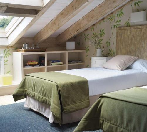 Palacio De Rubianes, Hotel & Golf-9391143