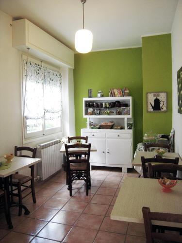 foto Evergreenitalia B&B (Gallarate)