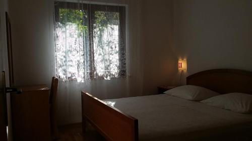 Apartments Mrva