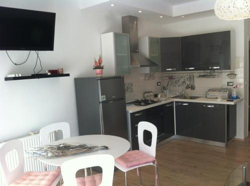 Apartment Teuta
