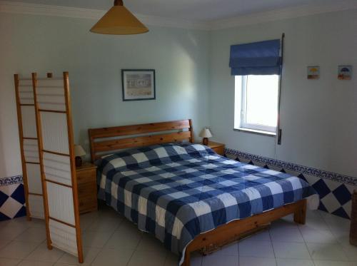Apartamento Navegantes