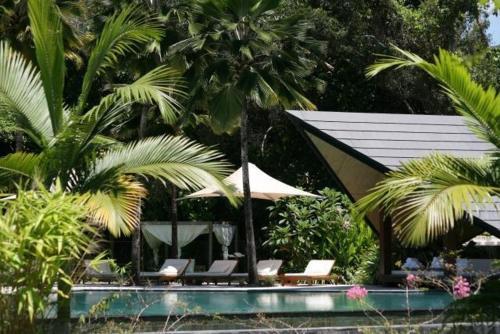 Seion at Port Douglas Resort