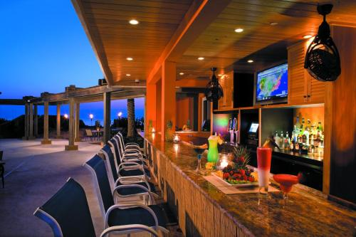 Best Rooms At Hutchinson Island Marriot