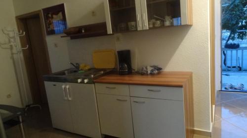 Apartments Vujica
