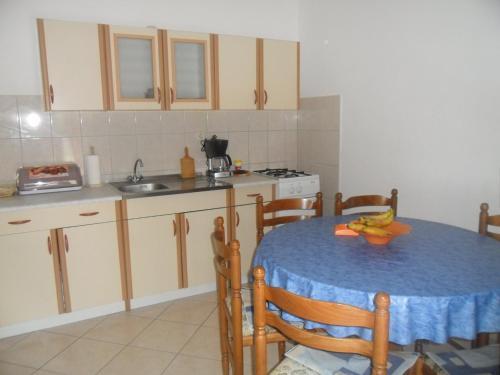 Apartment Durda