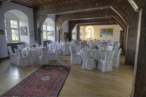 Schlosshotel Erwitte