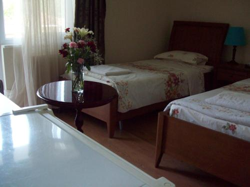 Thermal Park Hotel
