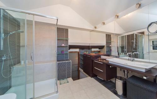 Dubravka Apartment